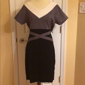 Dress. Very good condition